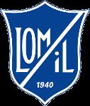 Øyer/Tretten – Lom J 17 sendes på GD nett lørdag 17 oktober kl. 15.00.