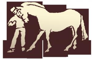 mann-med-hest-hvit_cropped