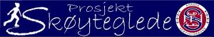 Lom IL har fått tildelt 30 000 kr frå Prosjekt Skøyteglede