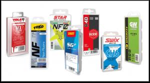 Viktig informasjon – fluorforbud og fluorfrie produkter