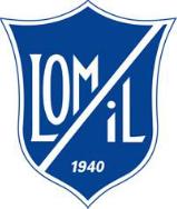 Årsmøte i Lom Il onsdag 10 juni kl. 19.00 i Utgard.